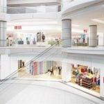 UNIQLO Opening First BC Location At Metrotown