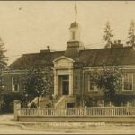 The History of Burnaby, BC