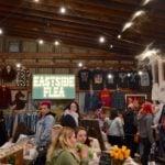 Eastside Flea Spring Markets