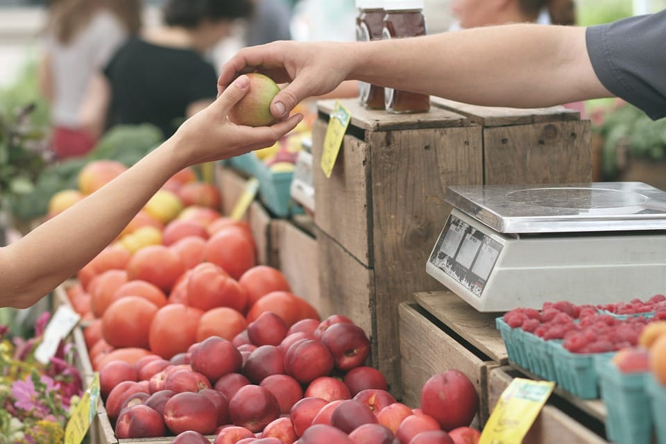 Farmers Markets Metro Vancouver, Langley, Richmond, Burnaby, Surrey, New Westminster, Coquitlam, Abbotsford