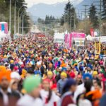 Surrey Vaisakhi Parade Draws Record Breaking Attendance of 400,000
