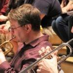Vancouver Symphony Orchestra Spring Festival