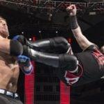 WWE Live: Summerslam Heatwave Tour Vancouver