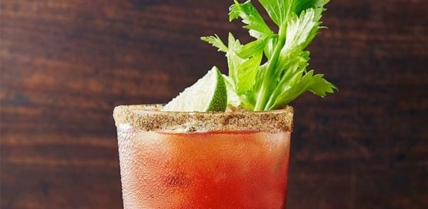 National Caesar day