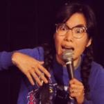 Ali Wong Vancouver 2019