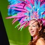 Carnaval Del Sol Vancouver 2019