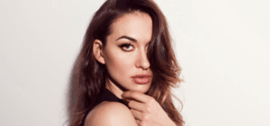 Get Acquainted With The 100's Echo; Tasya Teles