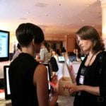 eWomenNetwork Vancouver Luncheon: Get Your Business Rockin'