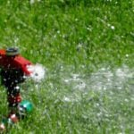 Metro Vancouver Water Restrictions Begin On May 15