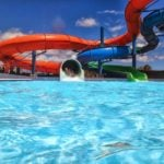 South Surrey May Be Home To A New $150-Million Indoor Waterpark & Hotel Resort