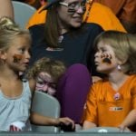 BC Lions To Offer $5 Kids Tickets All Summer Long