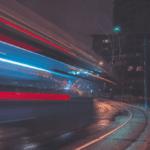 Translink Adding More NightBus Routes, Additional Transit Around Metro Vancouver