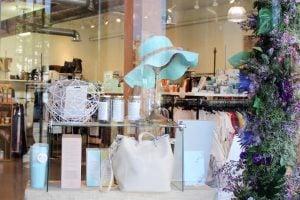 5 Best Thrift Shops On Main Street