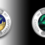 Toonie Trade: Exchange Old Coins for Glow-In-The-Dark In Vancouver and Richmond