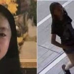 Marrisa Shen's Homicide: Police Identify 90 Persons of Interest