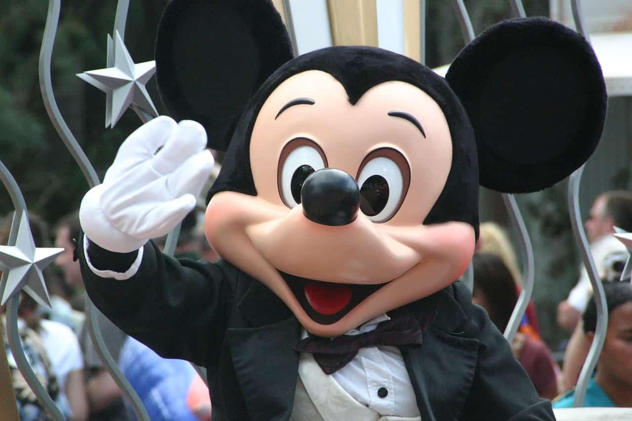 Orlando / Disney World / Cheapest Place to travel