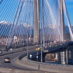 Port Mann & Golden Ears Bridges Are Now Toll Free, But Who Pays The Cost?