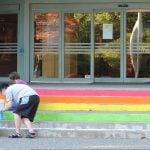Richmond Pride Week 2018