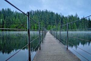 port moody parks