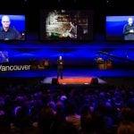 TEDxVancouver 2017