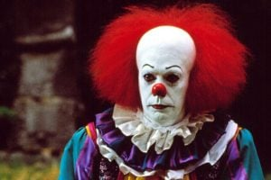Pennywise The Dancing Clown Has Roots in Vancouver