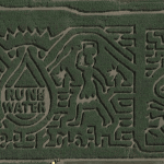Chilliwack Corn Maze & Pumpkin Farm 2019