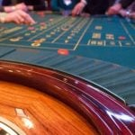 Delta Casino in Town & Country Inn Gets Preliminary Approval