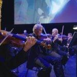 Zelda Symphony Vancouver 2017