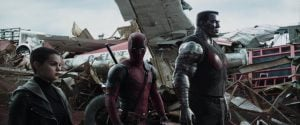 15 Vancouver Filming Locations Used in Deadpool
