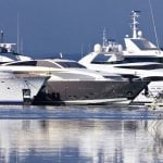 Vancouver International Boat Show 2018
