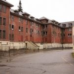 Riverview Hospital Will Officially Reopen In 2019 with $100 Million Makeover