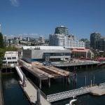 The Polygon Gallery North Vancouver 2017