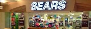 Sears Canada