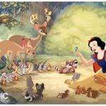 East Van Panto Presents: Snow White & The Seven Dwarves