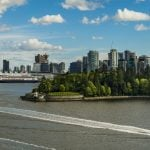 10 Vancouver Parks You Might Be Able To Drink at Soon