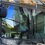 All Of TransLink's Natural Gas Buses Will Now Use Renewable Fuel