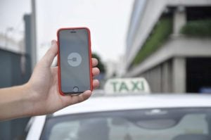 Uber & Mayor of Surrey Conflict Escalates After Uber Driver Tricked Into Ticket