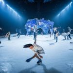 Cirque Du Soleil Will Dazzle Metro Vancouver With First On-Ice Show This Spring (Video)