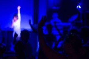 vancouver nightclubs