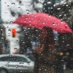 Environment Canada Issues Heavy Rainfall Warning for Metro Vancouver; Up To 90 mm Expected