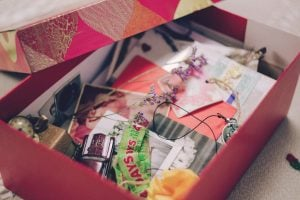 12 Canadian Subscription Boxes That You Have To Try