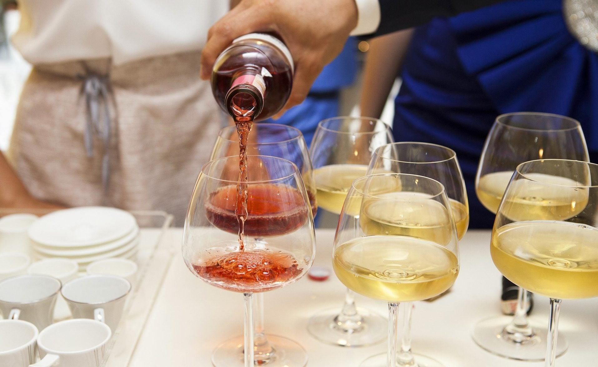 taste bc wine festival vancouver