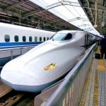 BC Invests $300K To Make High-Speed Rail To Vancouver, Seattle, And Portland A Reality