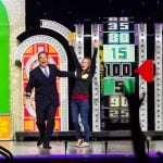 Price Is Right Live Coquitlam 2019