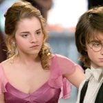 Harry Potter Film Concert Series Vancouver 2018