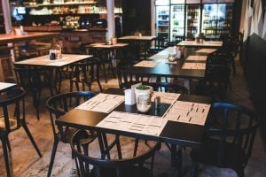 Contest: Win Tickets To Dine Out Vancouver's Foodie Trivia Night At Bimini Public House