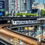 Mayors Announce Price Hikes To Fund Broadway SkyTrain, and Surrey Light Rail