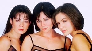 'Charmed' Series Reboot To Be Filmed In Vancouver This Spring
