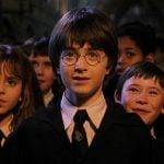 Pint Public House: Harry Potter Trivia 2020