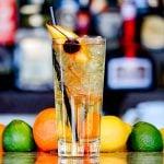 Yaletown Cocktail Crawl 2018